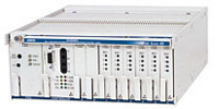 ADTRAN Total Access 750 Channel Bank