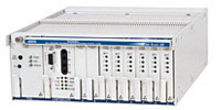 ADTRAN Total Access 850 Channel Bank